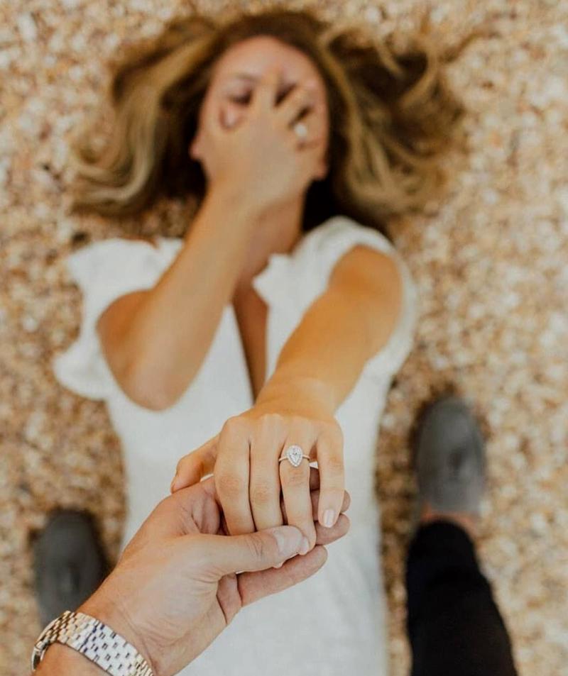 16-inspiracao-de-foto-apos-o-pedido-de-noivado