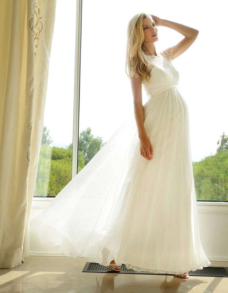 16-noiva-gravida