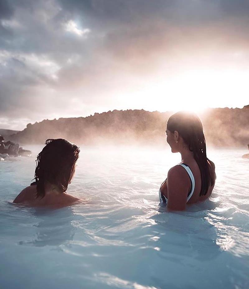 aguas-termais-na-islandia-lua-de-mel