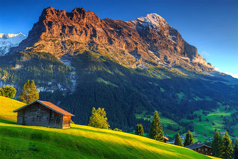 belezas-naturais-da-suica