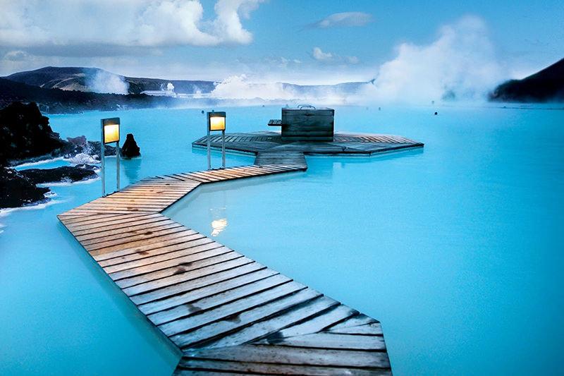 blue-lagoon-na-islandia