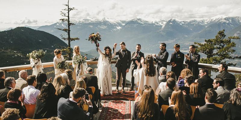 capa-enoivado-destination-wedding