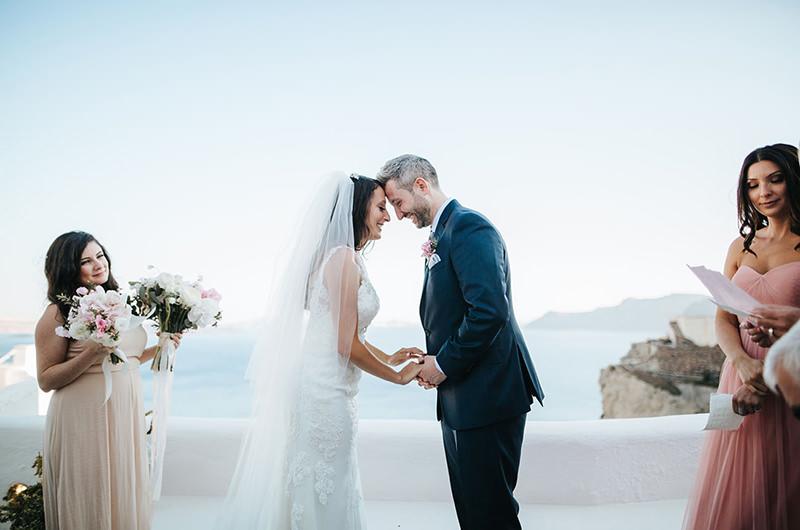 casamento-na-dos-sonhos-na-grecia