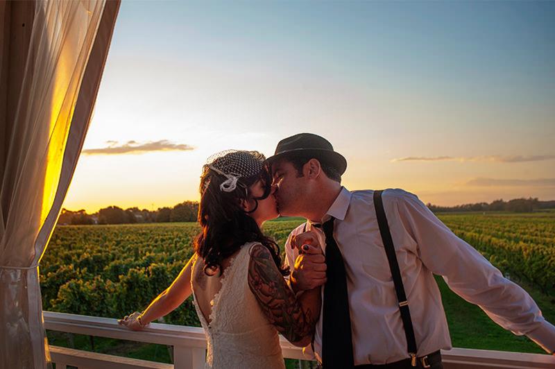 casamento-na-italia-para-casais-apaixonados-por-vinho