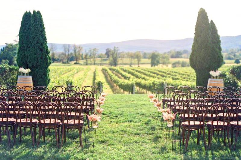 casamento-na-italia