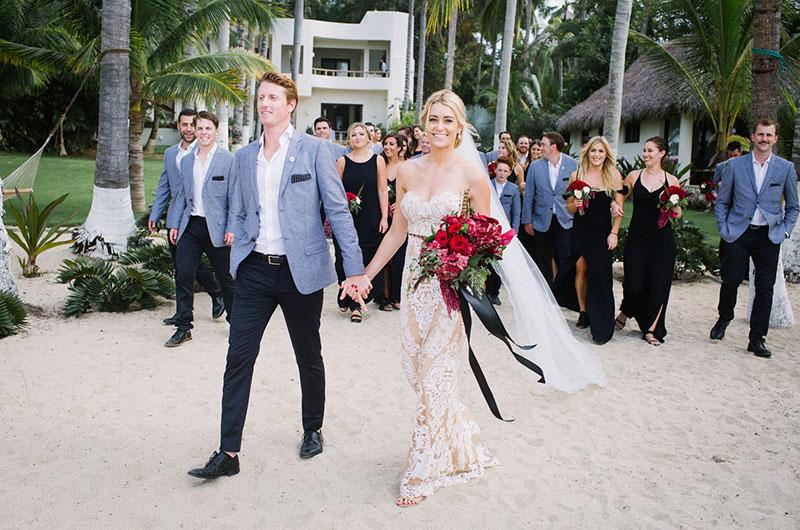 cerimonia-de-casamento-na-praia-destination-wedding