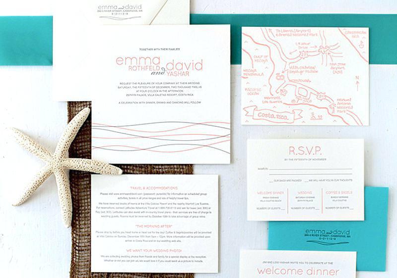 convite-de-casamento-com-mapa
