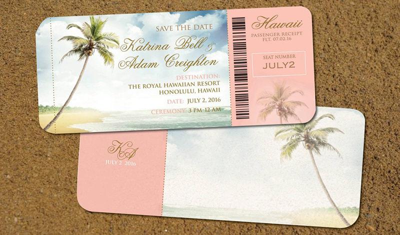 convite-de-casamento-com-passagem-para-destination-wedding