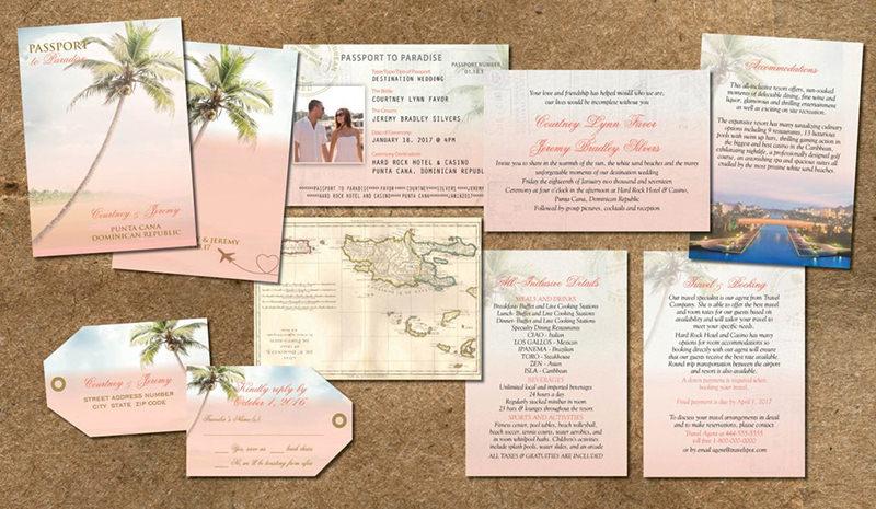 convite-de-casamento-detalhado-com-passagem-e-mapa-para-destination-wedding