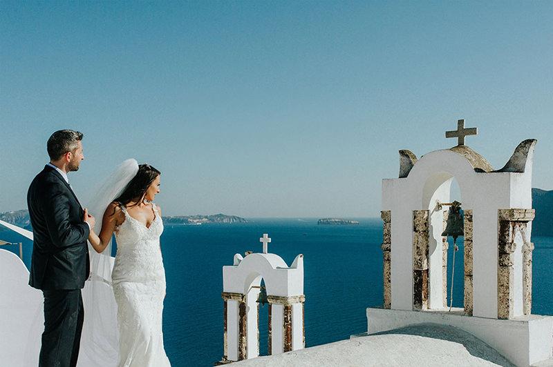 destination-wedding-na-grecia
