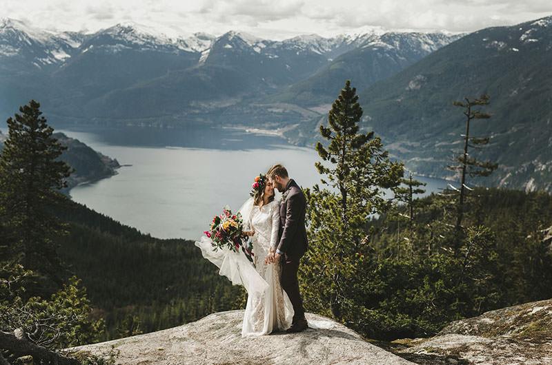 ensaio-de-destination-wedding