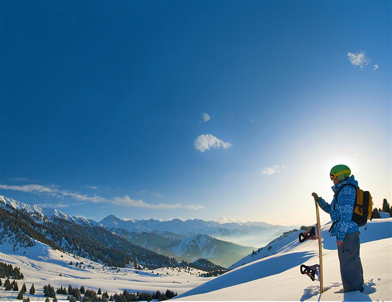 esquiar-na-suica