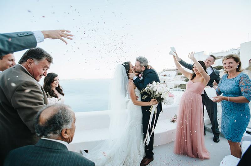 festa-de-casamento-em-santorini