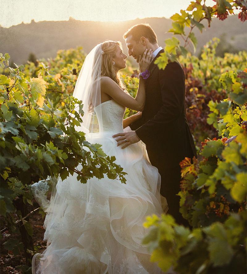 foto-de-casamento-no-vinhedo