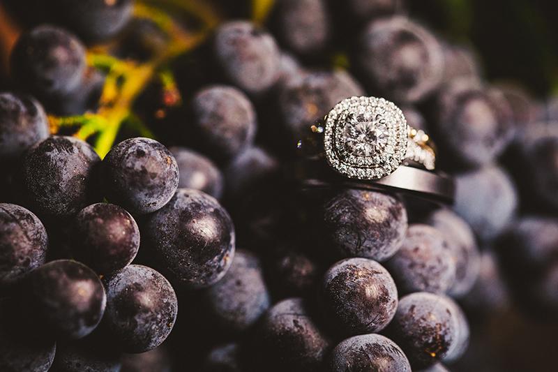 foto-de-casamento-para-apaixonados-por-vinho