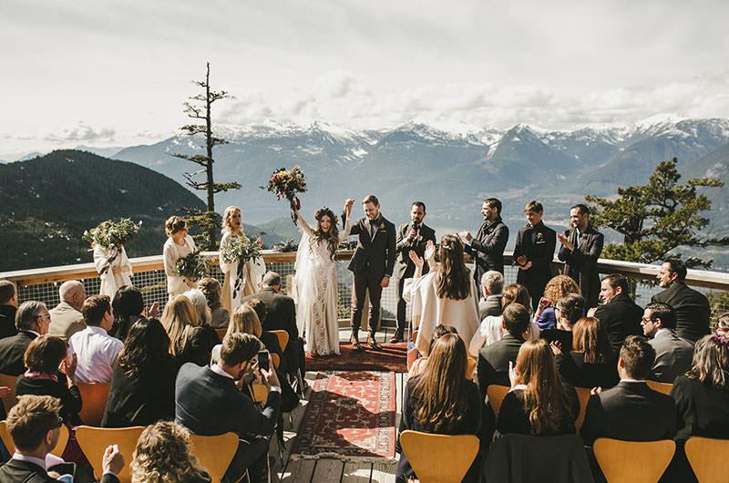 inspiracao-de-destination-wedding
