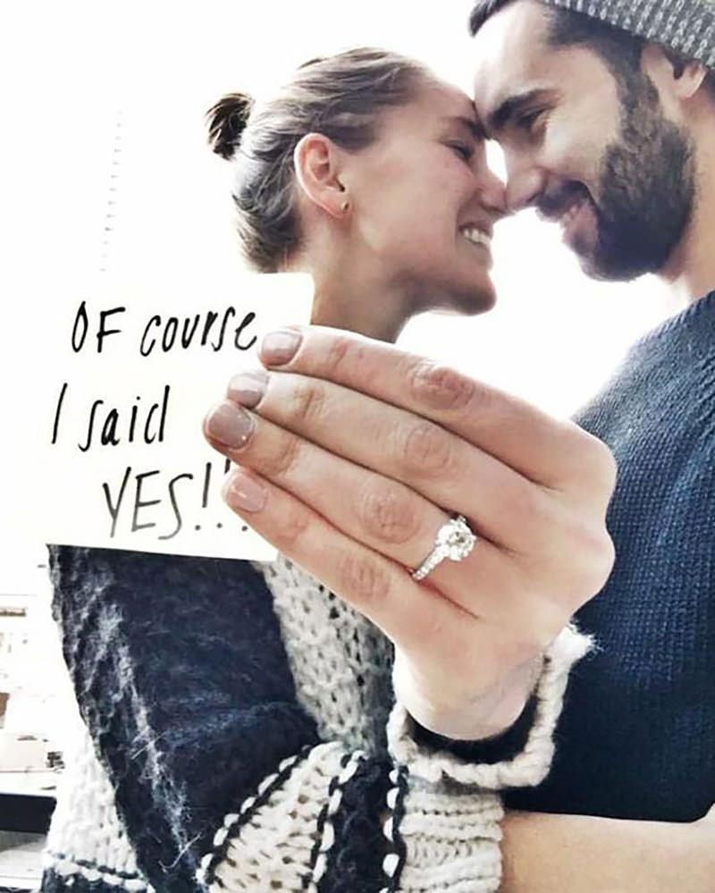 inspiracao-de-foto-apos-o-pedido-de-casamento