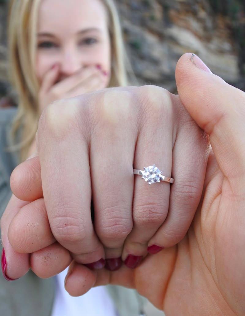 noiva-publicou-o-pedido-de-casamento