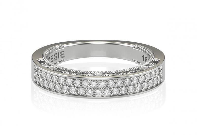aliança-feminina-de-ouro-branco-e-diamantes