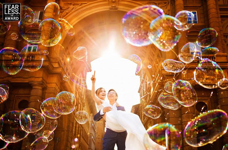 bolhas-de-sabao-no-casamento