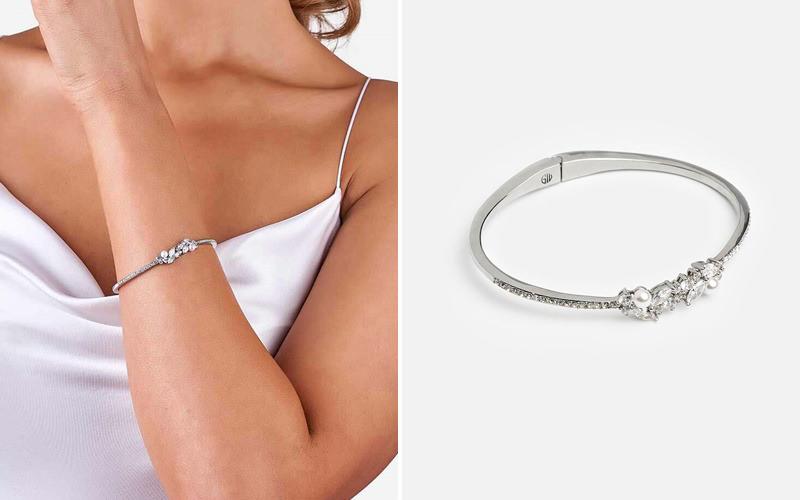 bracelete-delicado-para-noivas