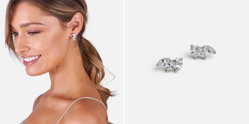 brinco-de-diamantes-para-casamento