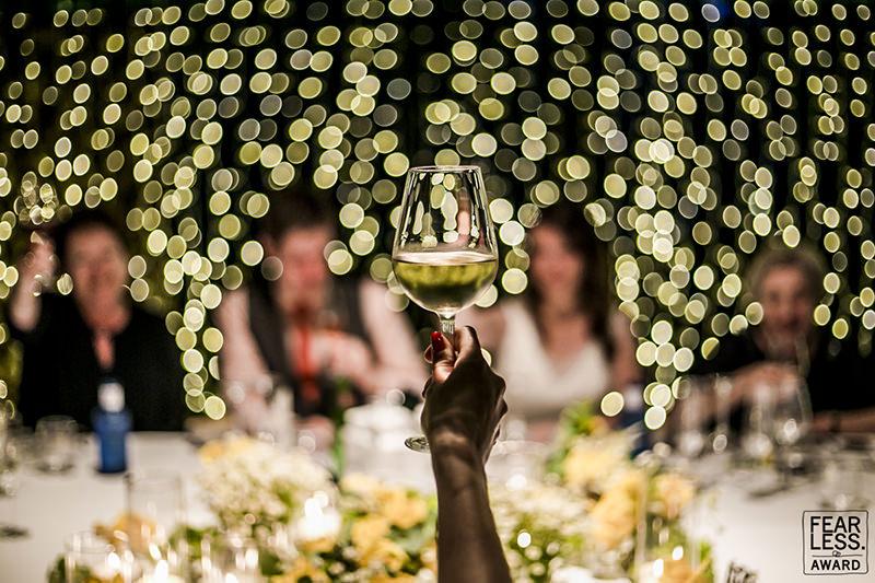 brinde-de-casamento