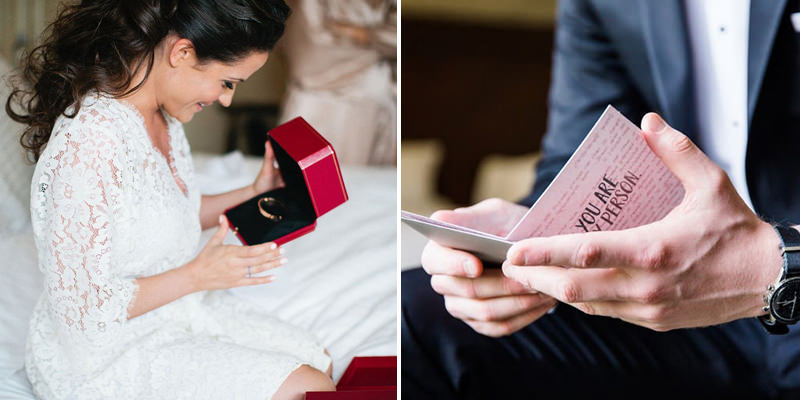 capa-5-surpresas-para-o-dia-do-casamento