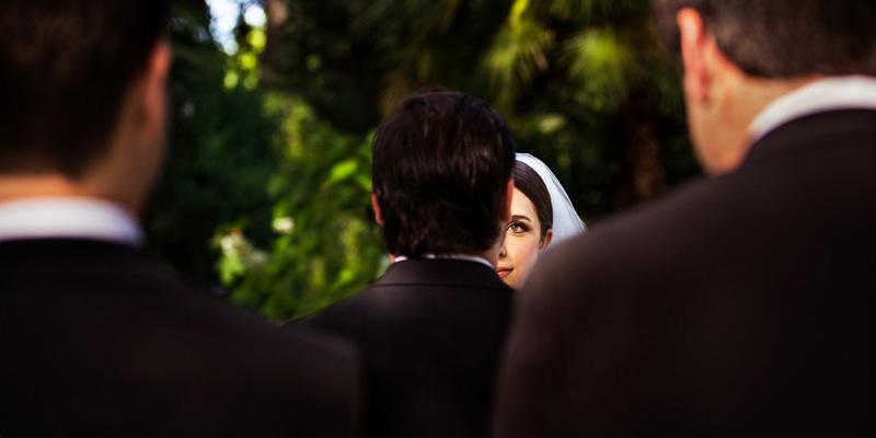 capa-fotos-de-casamento-fora-dos-padroes-4