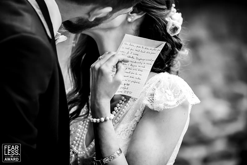 carta-romantica-no-dia-do-casamento.jpg