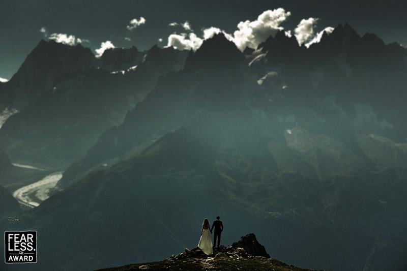 casamento-na-montanhas