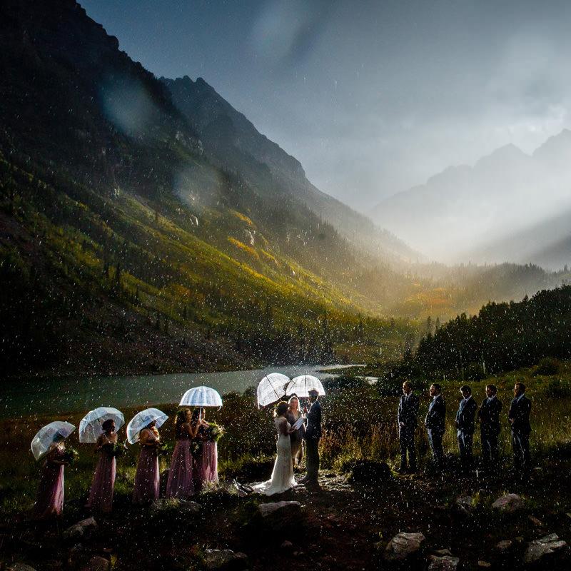 cerimonia-de-casamento-na-chuva