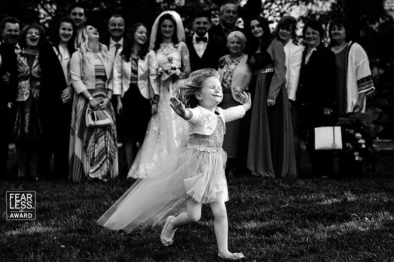 daminha-de-casamento