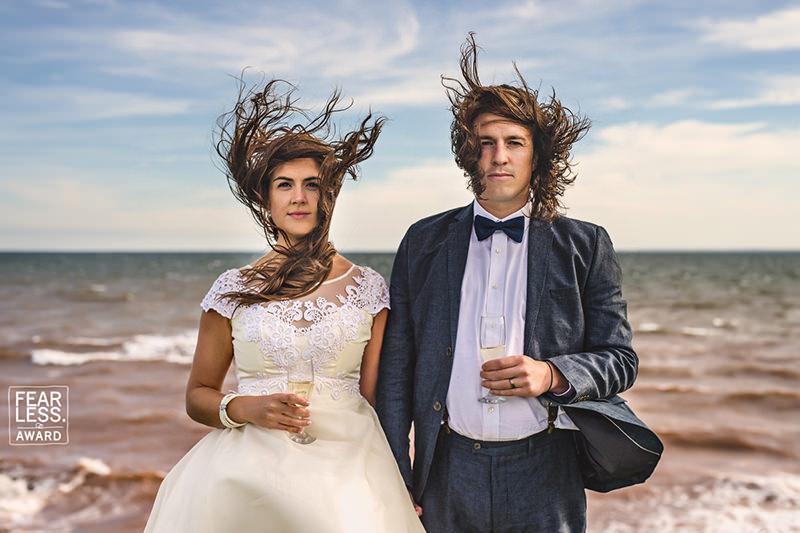 foto-de-casamento-criativa
