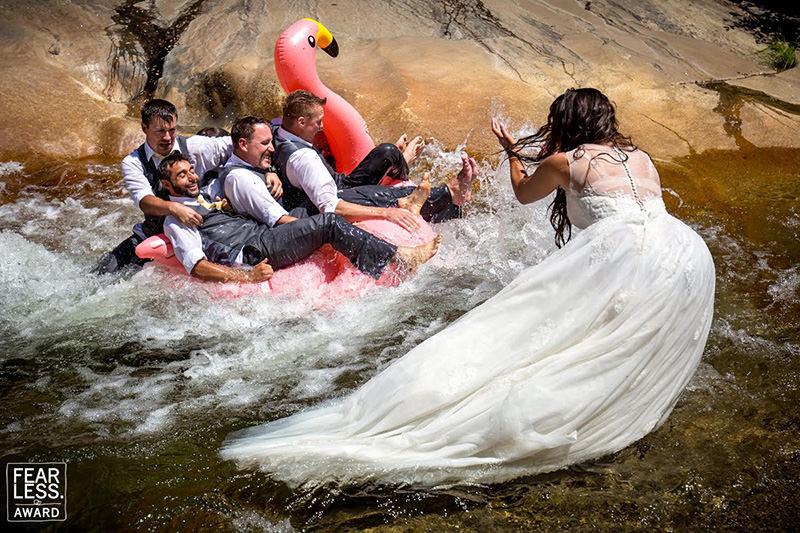 foto-de-casamento-divertida