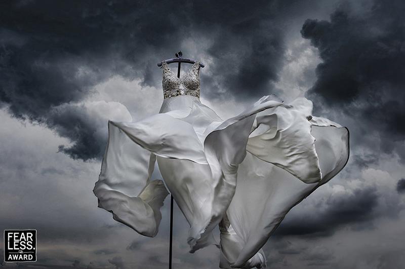 foto-do-vestido-de-noiva