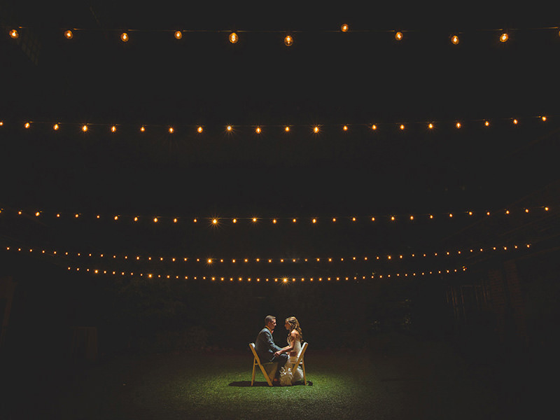 foto-dos-noivos-na-cerimonia