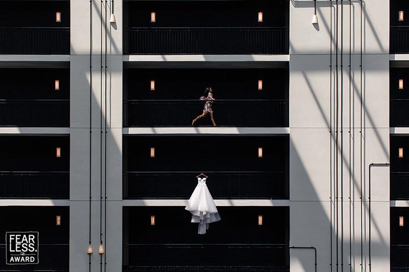 fotografia-criativa-para-noivas