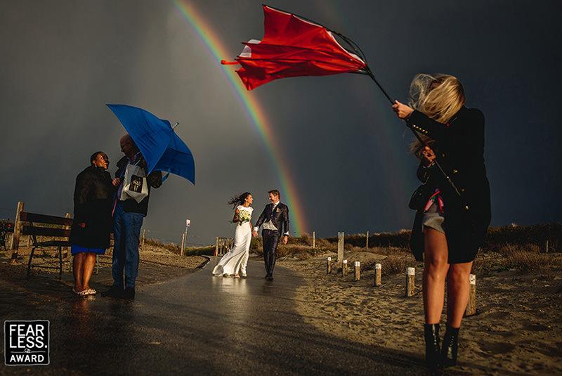 fotografia-de-casamento-com-arco-iris