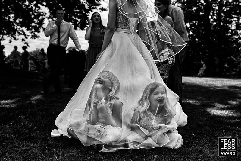 fotografia-de-casamento-do-veu-da noiva