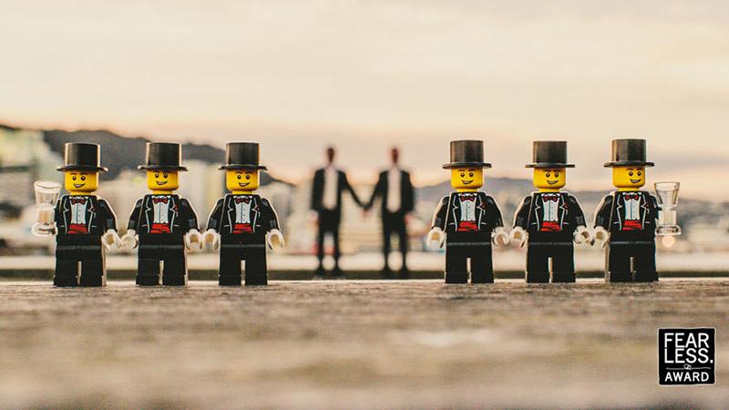 fotografia-de-casamento-dos-noivos