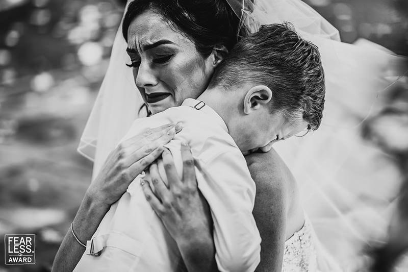 fotografia-de-casamento-espontanea