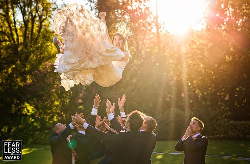 fotografia-incrivel-para-o-casamento