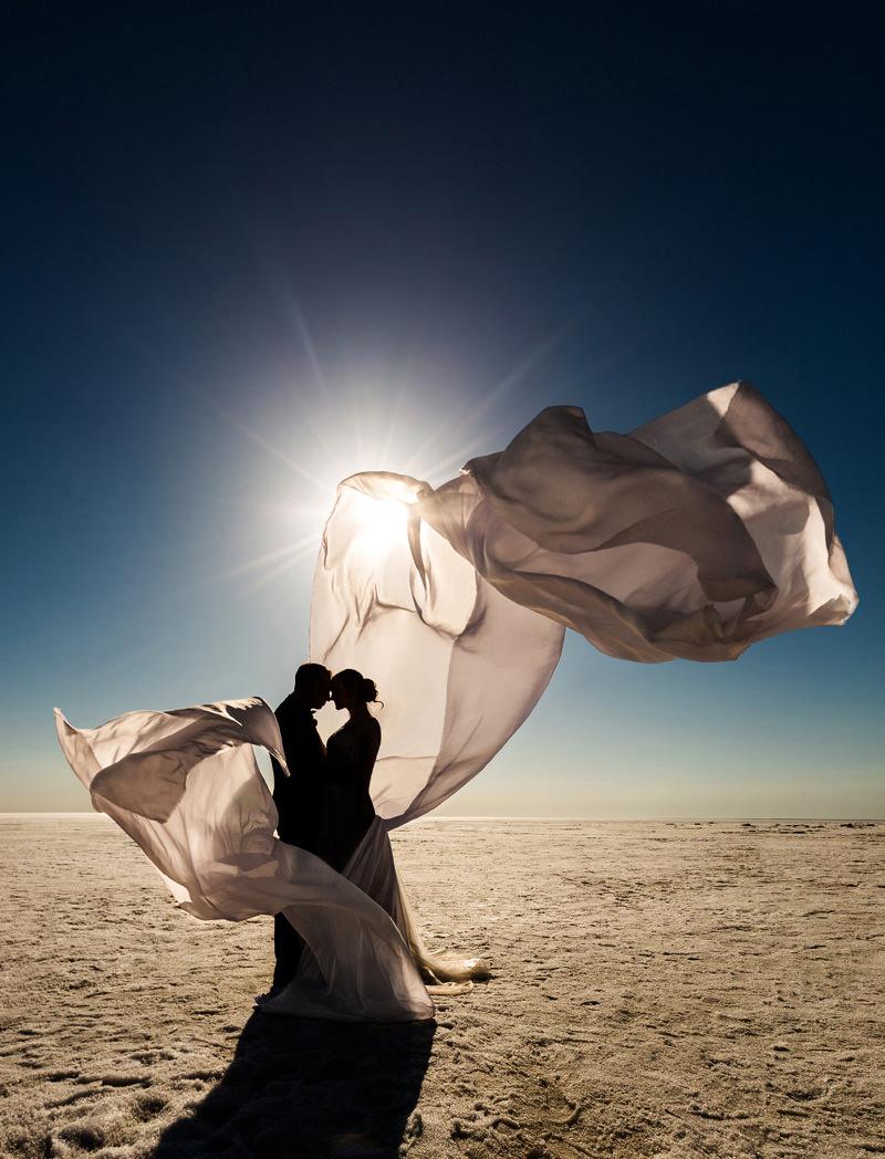 inspiracao-de-fotografia-de-casamento