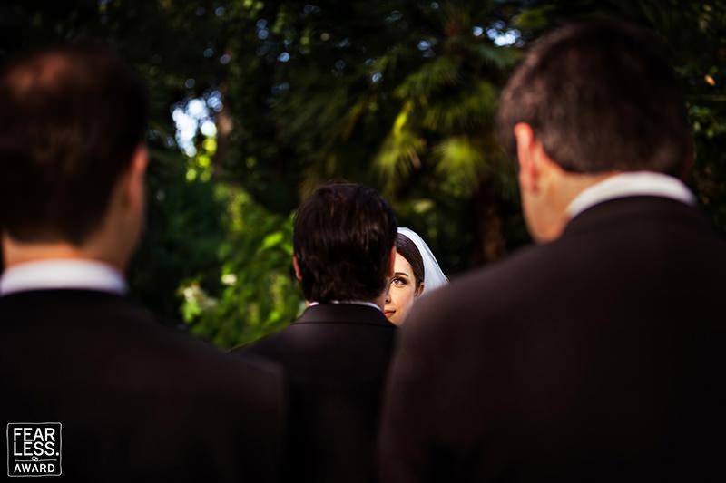 noivos-no-dia-do-casamento