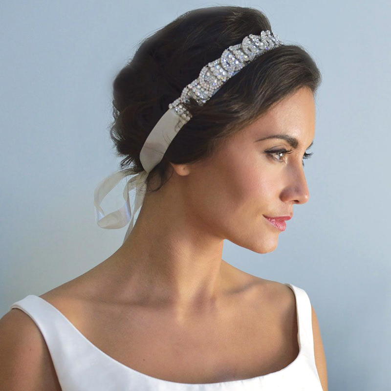 penteado-com-headband