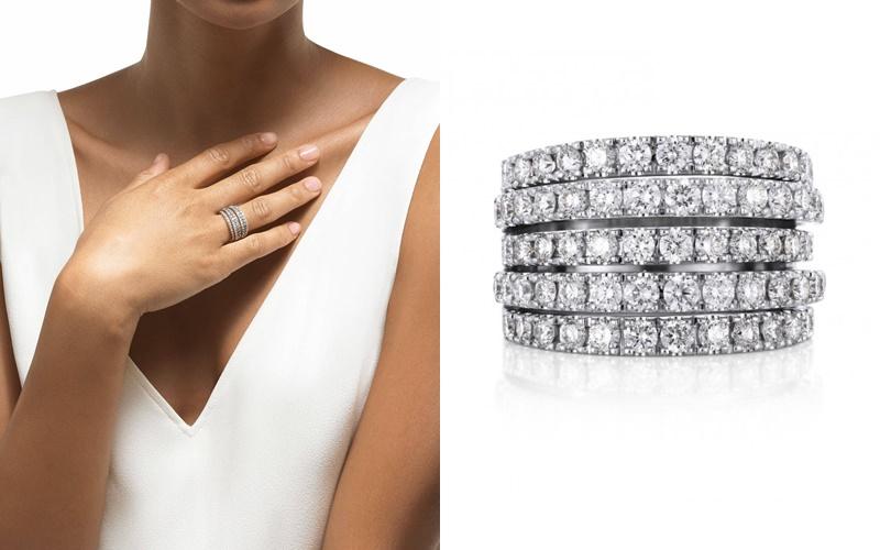porta-alianca-de-diamantes