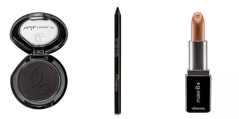 produtos-maquiagem-preta-e-batom-nude