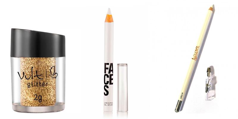 produtos-sombra-poderosa-e-lapis-de-olho-branco