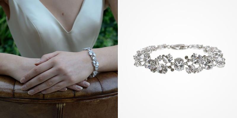 pulseira-de-luxo-para-noivas